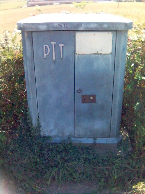 http://carcreff.free.fr/images/PTTSR.jpg