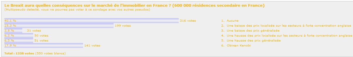 http://carcreff.free.fr/images/immo_sondage_brexit.jpg